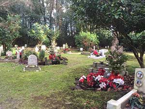 formal-area-of-cemetery
